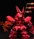 bb-sazabi-metallic-ver2